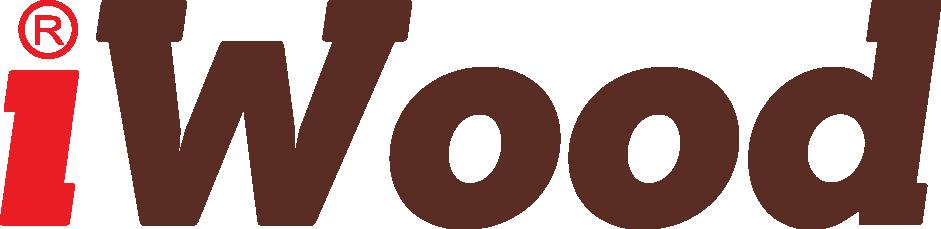 iWood.com.vn