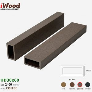 iwood-hd30-60-coffee-1