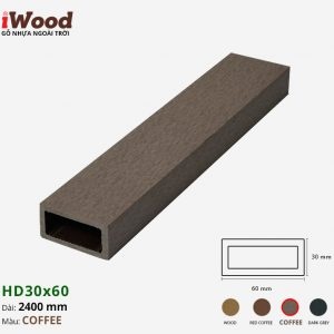 iwood-hd30-60-coffee2