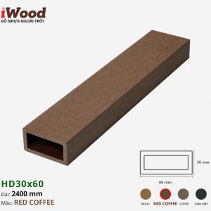 iwood-hd30-60-red-coffee