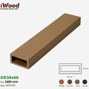 iwood-hd30-60-wood 2