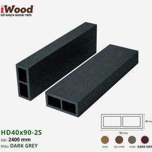 iwood-hd40-90-2s-dark-grey1