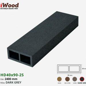 iwood-hd40-90-2s-dark-grey
