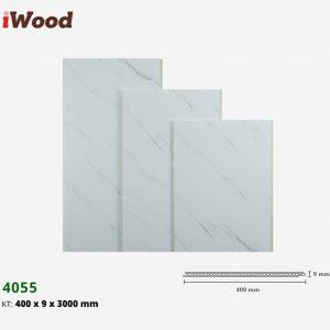 iwood nano 4055-1