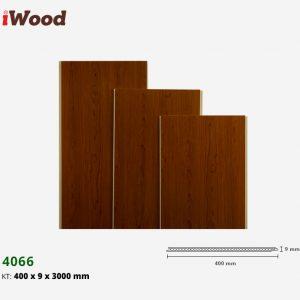 nano iwood 4066-1