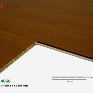 iwood nano 4066-2