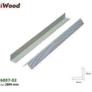 iwood-6807-02
