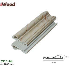 iwood-7911-gl