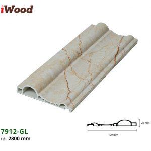 iwood-7912-gl-1