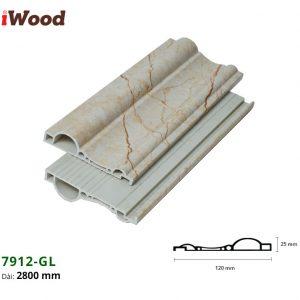 iwood-7912-gl-2