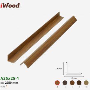 iwood-a25-25-1