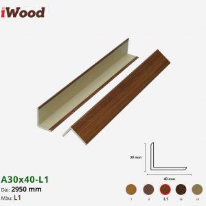 iwood-a30-40-l1