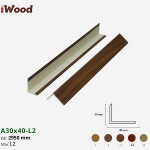 iwood-a30-40-l2