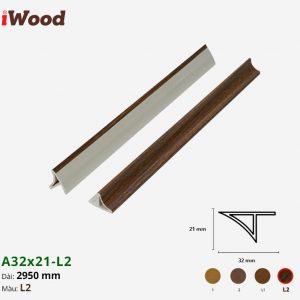 iwood-a32-21-l2