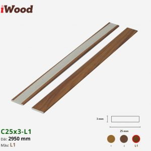 iwood-c25-3-l1