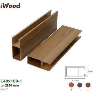 iwood-c40-100-1-2