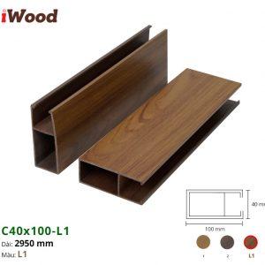 iwood-c40-100-l1-2
