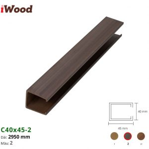 iwood-c40-45-2-1