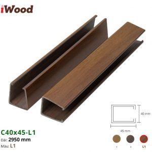 iwood-c40-45-l1-2
