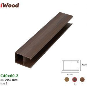 iwood-c40-60-2-1