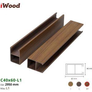 iwood-c40-60-l1-2