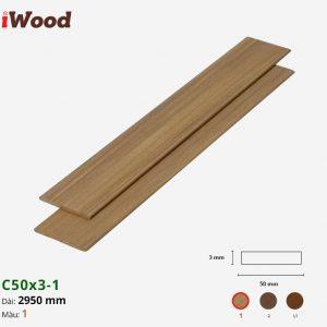 iwood-c50-3-1