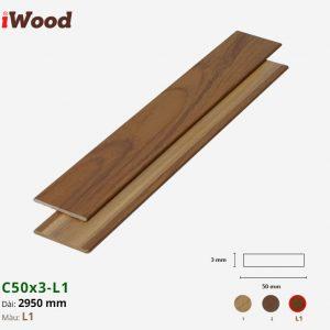 iwood-c50-3-l1