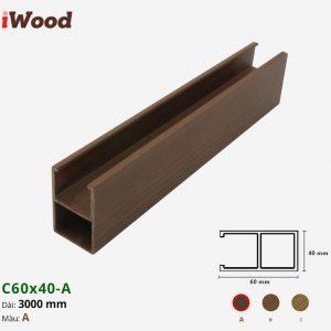 iwood-c60-40-a-1