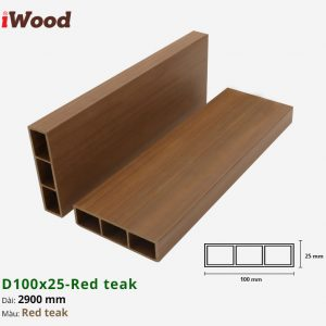 iwood-d100-25-red-teak-1