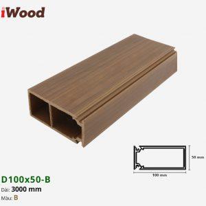 iwood-d100-50-b-1