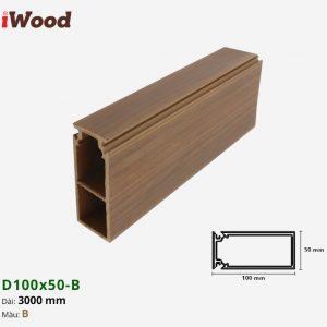 iwood-d100-50-b-2