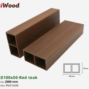 iwood-d100-50-red-teak-1