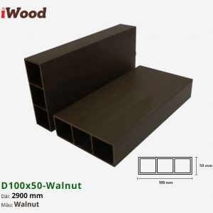 iwood-d100-50-walnut-2