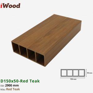 iwood-d150-50-red-teak-2