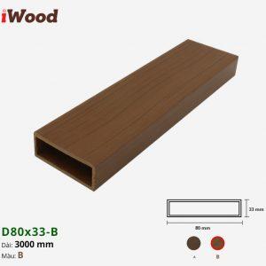 iwood-d80-33-b-1