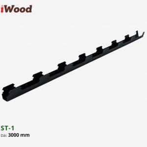 iwood-st-1
