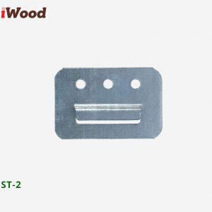 iwood-st-2