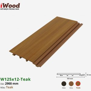 iwood w125x12-teak-1