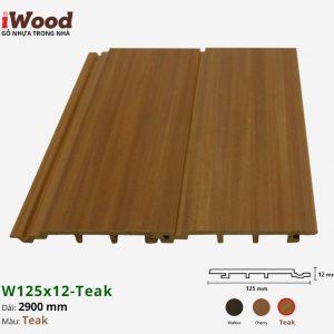 iwood w125x12-teak-2