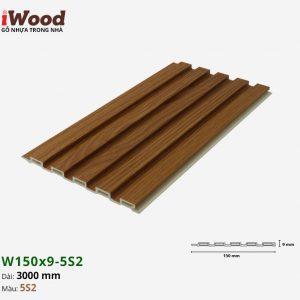 iwood w150x9-5s2-1