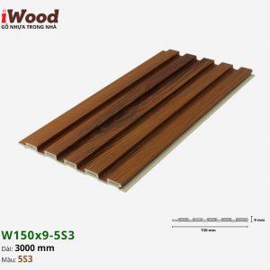 iwood w150x9-5s3-1