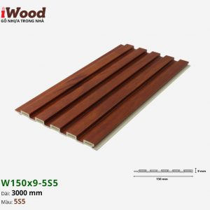 iwood w150x9-5s5-1
