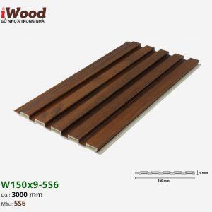 iWood w150x9-5s6-1