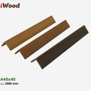 iwood a40x40