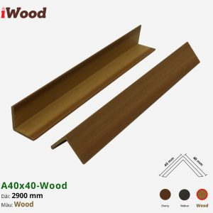 iwood a40x40-wood 1