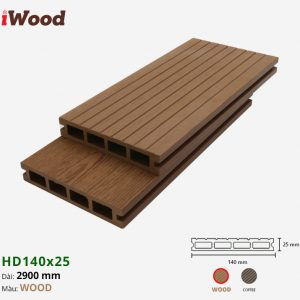 iwood hd140x25-wood-2