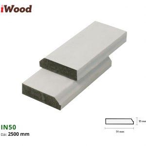 iwood thanh đà in50