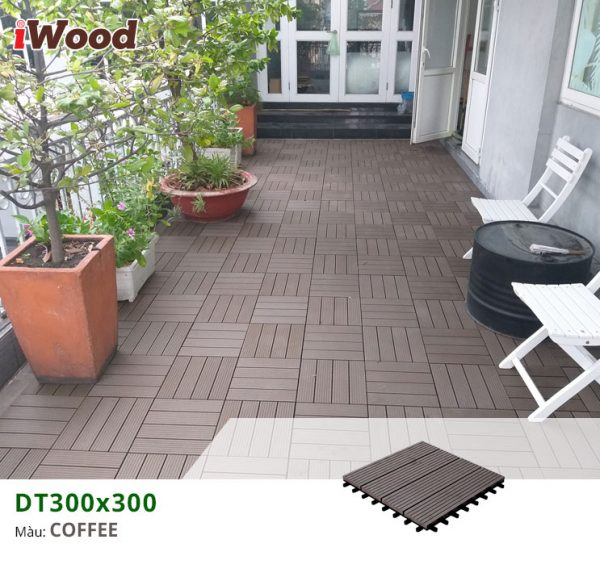 thi-cong-iwood-dt300-300-coffee-12