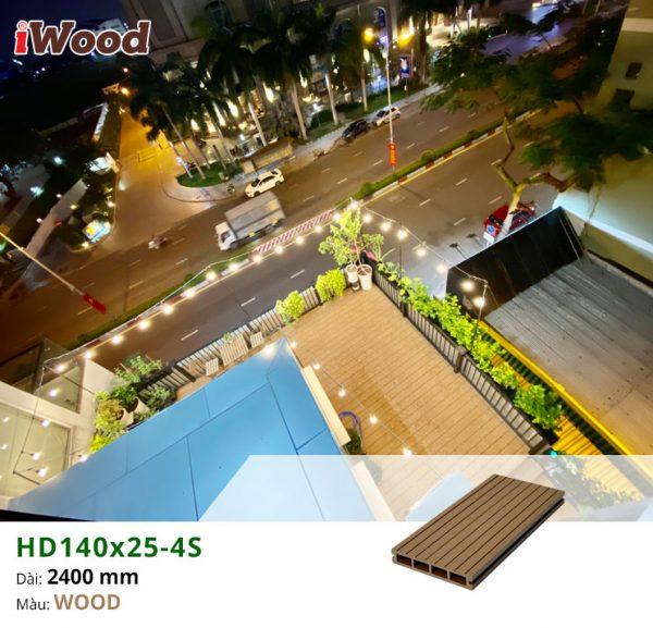 thi-cong-iwood-hd140-25-wood-1