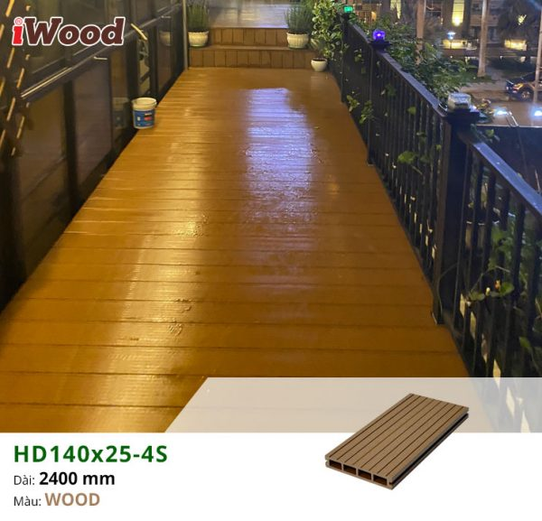 thi-cong-iwood-hd140-25-wood-2